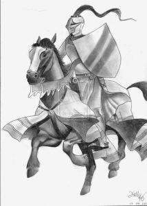03b1e-knight_in_shining_armor_by_sarcasmisme17