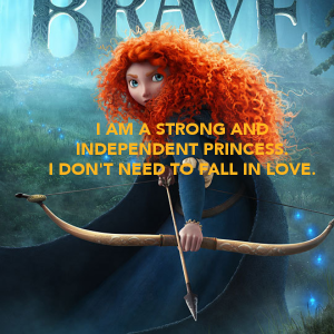 a5048-i-am-a-strong-and-independent-princess-i-dont-need-to-fall-in-love