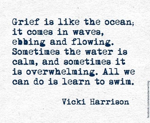 grief 4