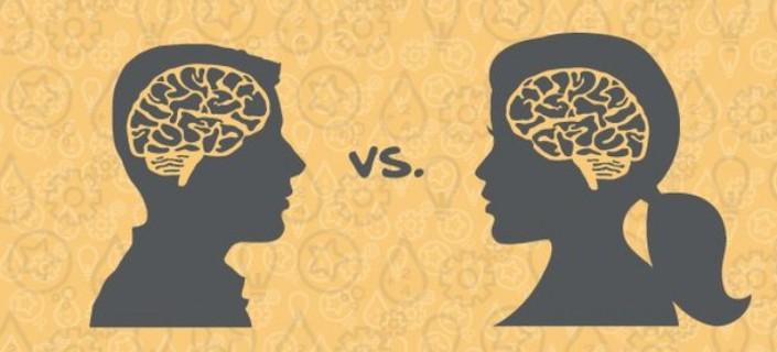 male_vs_female-1200x545_c