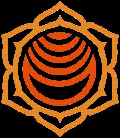 sacral-chakra-symbol