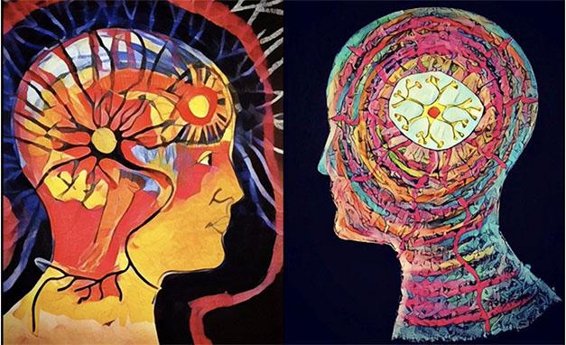 brain basics reduced size.jpg