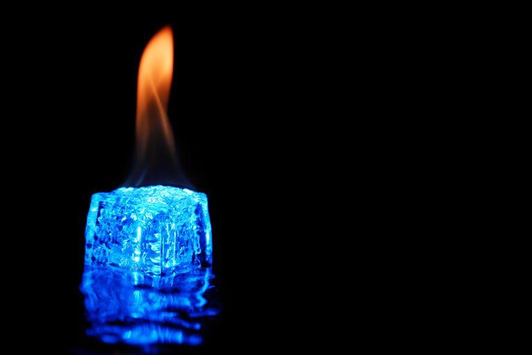fire-and-ice-157190004-573889c45f9b58723d561ed8.jpg